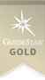 GoldStar Gold Charity